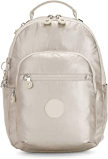 Kipling womens Seoul Small Backpack
