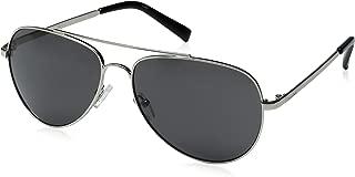 Unisex-Adult R159S Aviator Sunglasses
