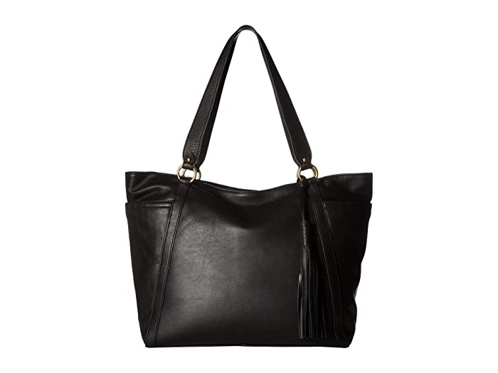 18d66a54698 Cole Haan Gabriella Smooth Tote at 6pm