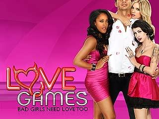 Love Games Season 2