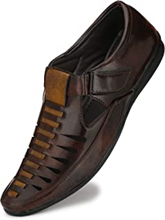 7a78770918eea Amazon.in: Under ₹500 - Loafers & Moccasins / Casual Shoes: Shoes ...