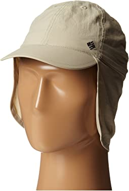 Junior™ Cachalot Hat (Youth)