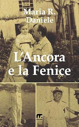 LAncora e la Fenice: Street phylosophy ovvero pillole di vita discusse e meditate, sovente, passeggiando