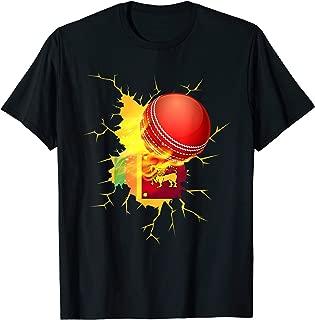sri lanka cricket bottom