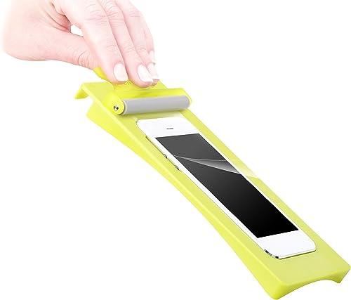 wholesale Puregear online sale PureTek Roll-On sale Flexible Glass Note 5 outlet sale