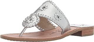 Women's Hamptons Wide dress Sandal