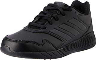 adidas Baby Boy's AltaSport Shoes