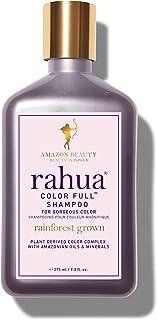 Color Full Shampoo 275ml