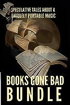 Books Gone Bad Bundle (English Edition)