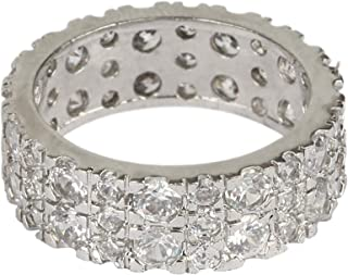 For Women, alloy Fashion Ring - 7