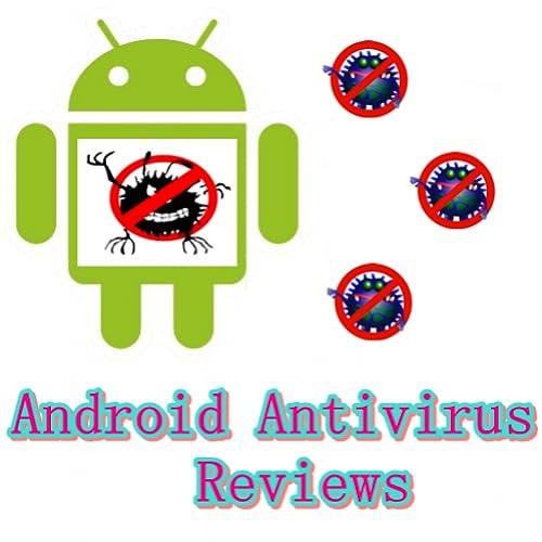 mächtig Android Antivirus-Überprüfung