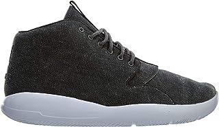 Nike Air Jordan Eclipse Chukka Mens Trainers 881453 Sneakers Shoes [並行輸入品]