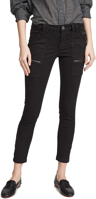 Joie Women's Park Skinny Pants