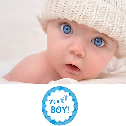 Baby Boy Names - 1000 Boy Name for Your Baby