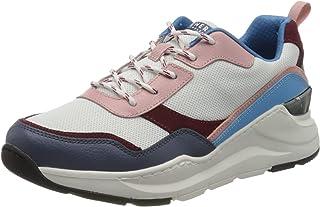 Skechers Rovina, Zapatillas para Mujer