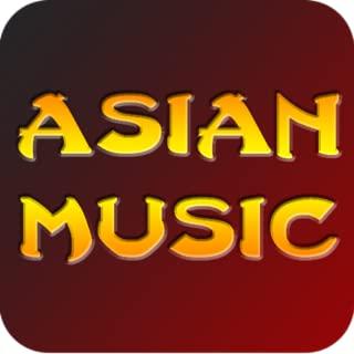 Asian Music Radio Live