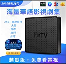 Best chinese tv in us Reviews