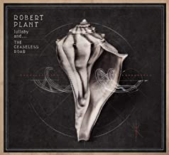 Best robert plant lullaby and the ceaseless roar Reviews