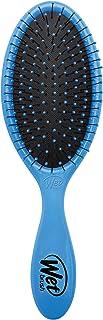 Wet Brush Original Detangler Hair Brush, Blue
