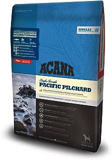 アカナ (ACANA) ドッグフード パシフィックピルチャード [国内正規品] 6kg