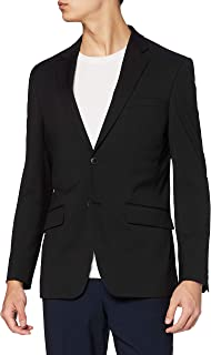 find. Men's Jacket