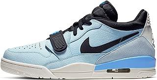 Nike Air Jordan Legacy 312 Low Mens Cd7069-400