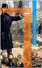Un duello d'onore, alla pistola: Romanzo storico breve (Italian Edition)