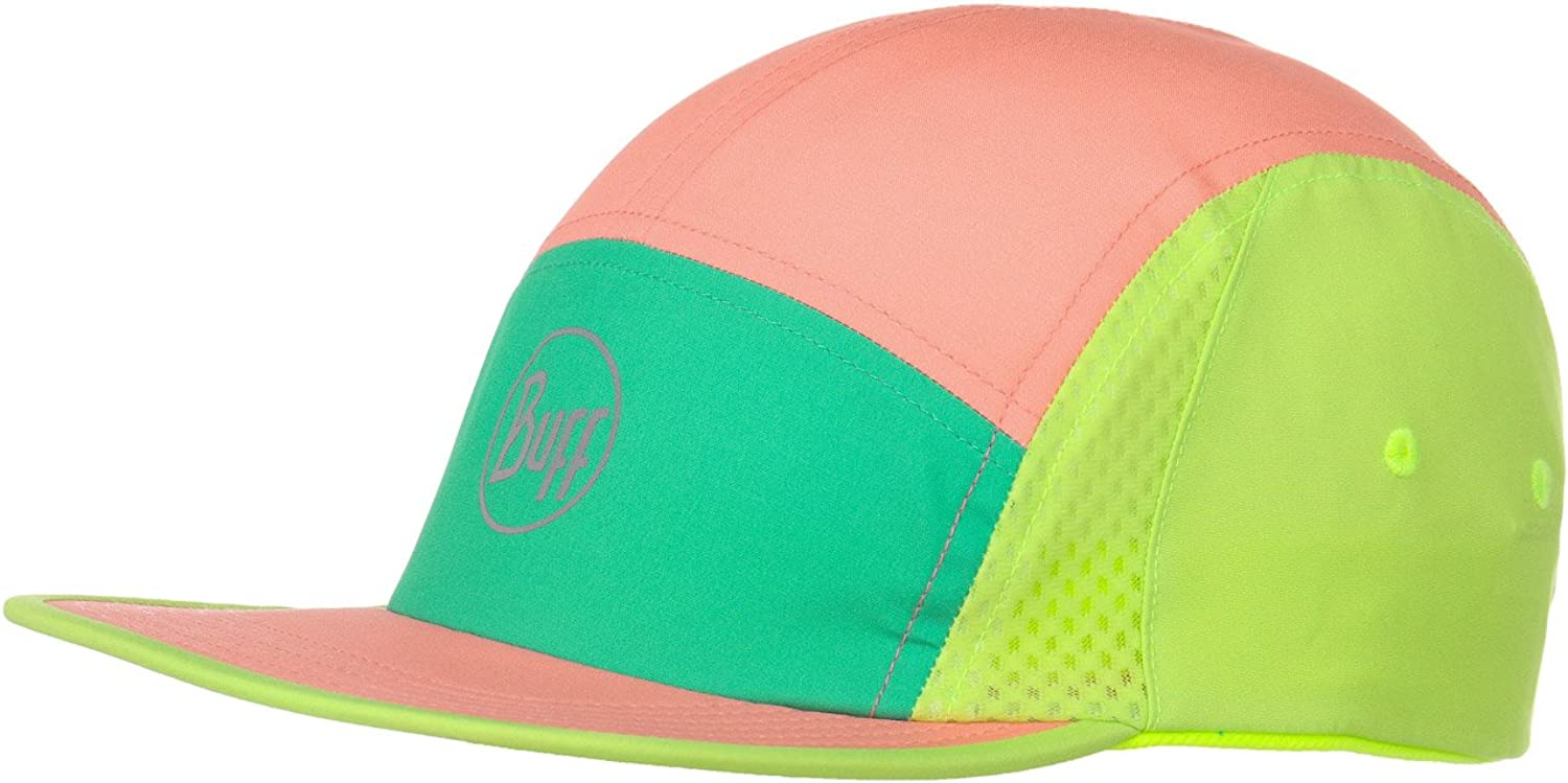 Buff Run Cap  SS18