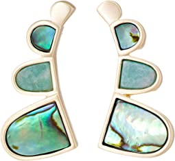 Kendra Scott - Fannie Earrings
