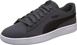 PUMA Unisex Yetişkin Smash v2 Buck Moda Ayakkabılar