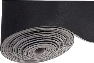 Headliner Magic - 64 Inch Wide Automotive Headliners Foam Backed Material (2 Yards (72