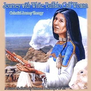 white buffalo calf woman song