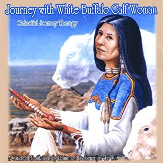 Best white buffalo calf woman song Reviews