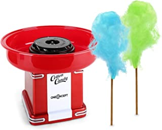 Amazon.es: maquina de algodon de azucar