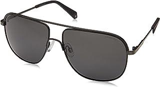 نظارات شمسية للرجال من بولارويد، عدسات، PLD 2055/S00359M9