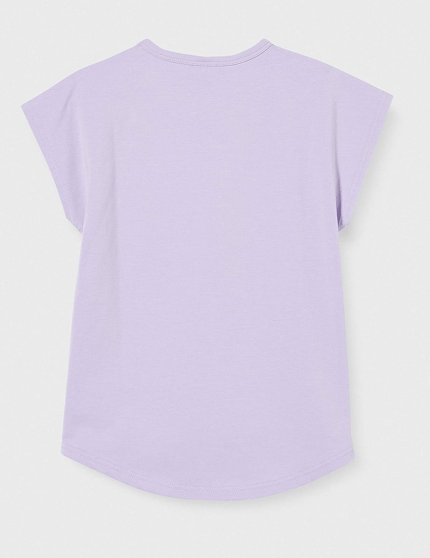 Freds World by Green Cotton M/ädchen Aloha T T-Shirt