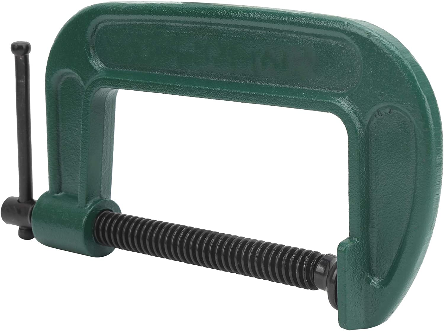 G Clamp Price Challenge the lowest price of Japan reduction Clip 2.8in Clamping Depth 4.6in C-Cla Length