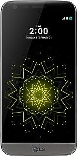 Amazon.es: LG - Móviles y smartphones libres / Móviles: Electrónica