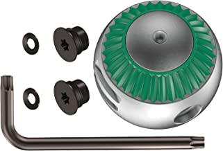 Wera 05003651001 Repair Kit 8000 C-R For Zyklop - Nut Drivers