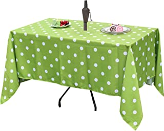 Best patio tablecloth with umbrella hole Reviews