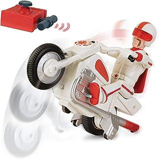 Disney Pixar Toy Story 4 Remote Control Duke Caboom