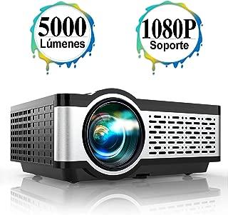 Amazon.es: Envío gratis - Proyectores / TV, vídeo y home cinema ...