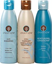 Ovation Legacy Cell Therapy System (6 oz.)