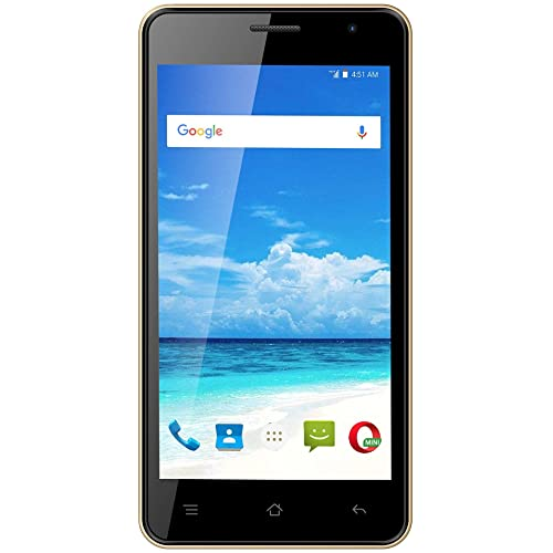 74eea2d5e66 4G Mobile Under 4000: Buy 4G Mobile Under 4000 Online at Best Prices ...