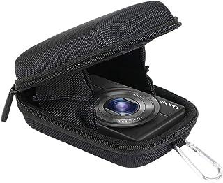 Sony DSC RX100デジタルカメラ 専用保護収納ケース完全対応 DSC RX100/M2/M3/M4/M5/M6(carrying case)