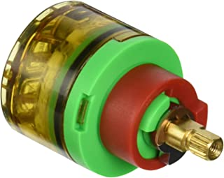 Gerber Single Lever Cartridge G0095154