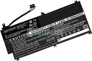 【NOTEPARTS】レノボ Miix 2 8 タブレット 用 リチウムポリマーバッテリー L13L1P21 L13M1P21対応