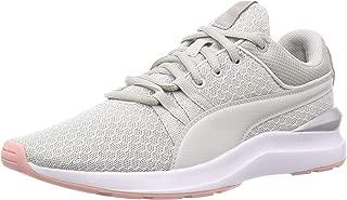 Puma Adela Core Shoes For Women