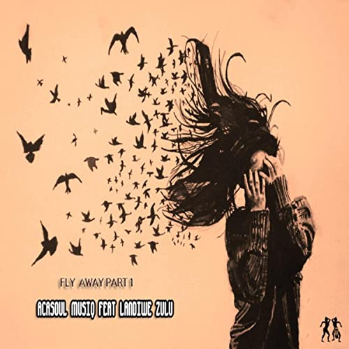 download mp3 fly away feat