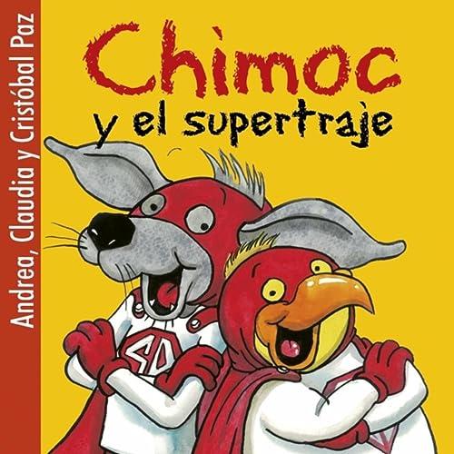 Yo Quiero Tener by Claudia y Cristóbal Paz Andrea on Amazon ...
